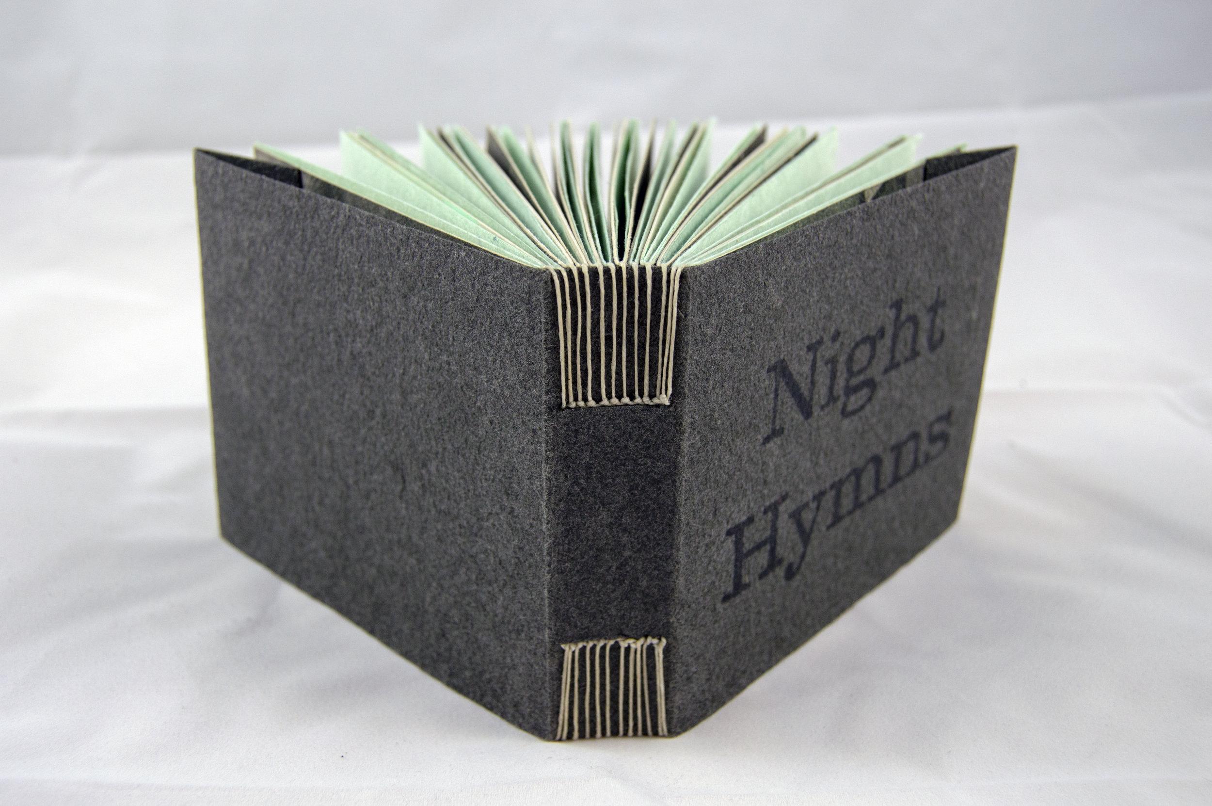 Night Hymns 29.jpg