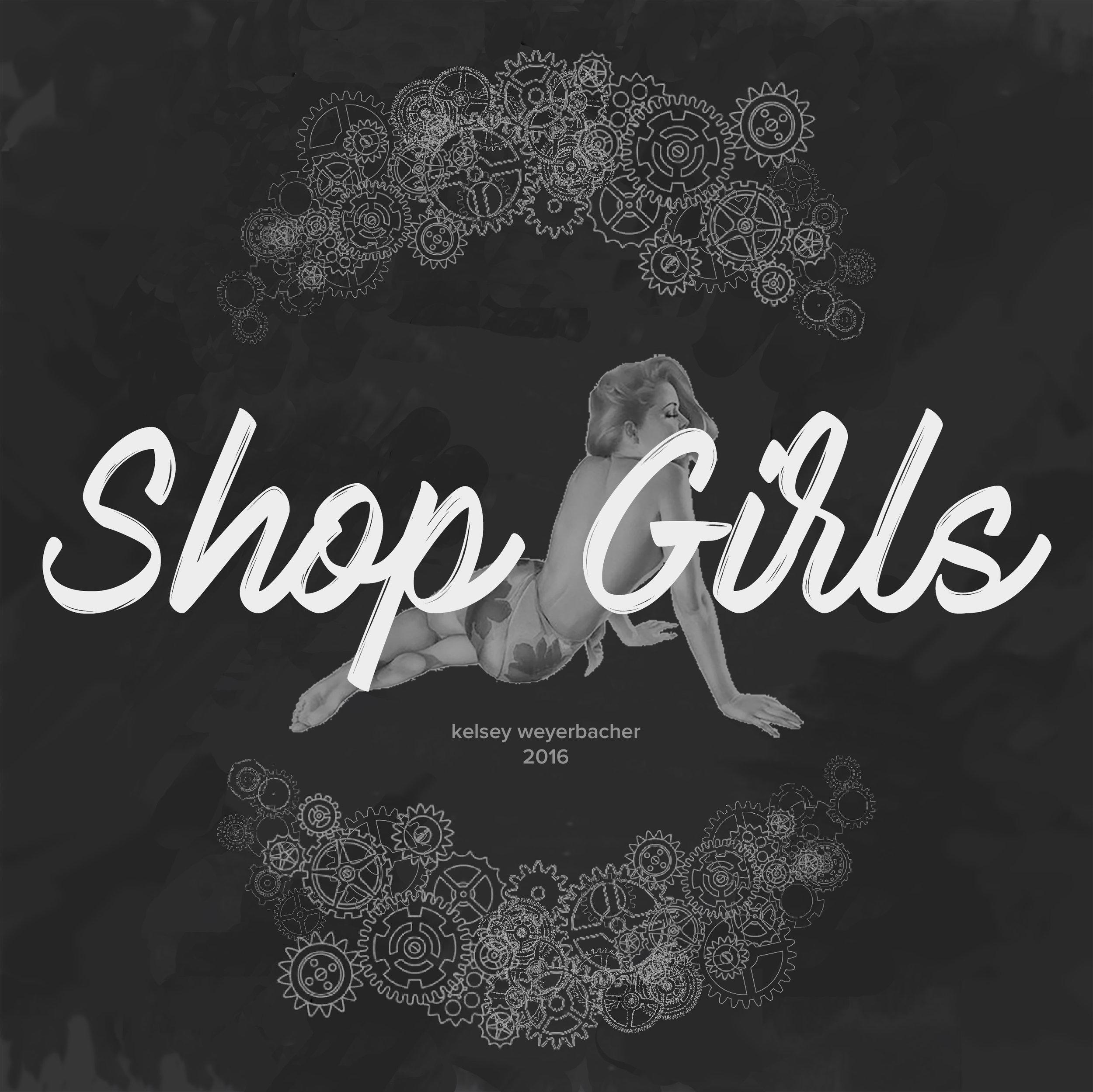 shopgirlstitle.jpg