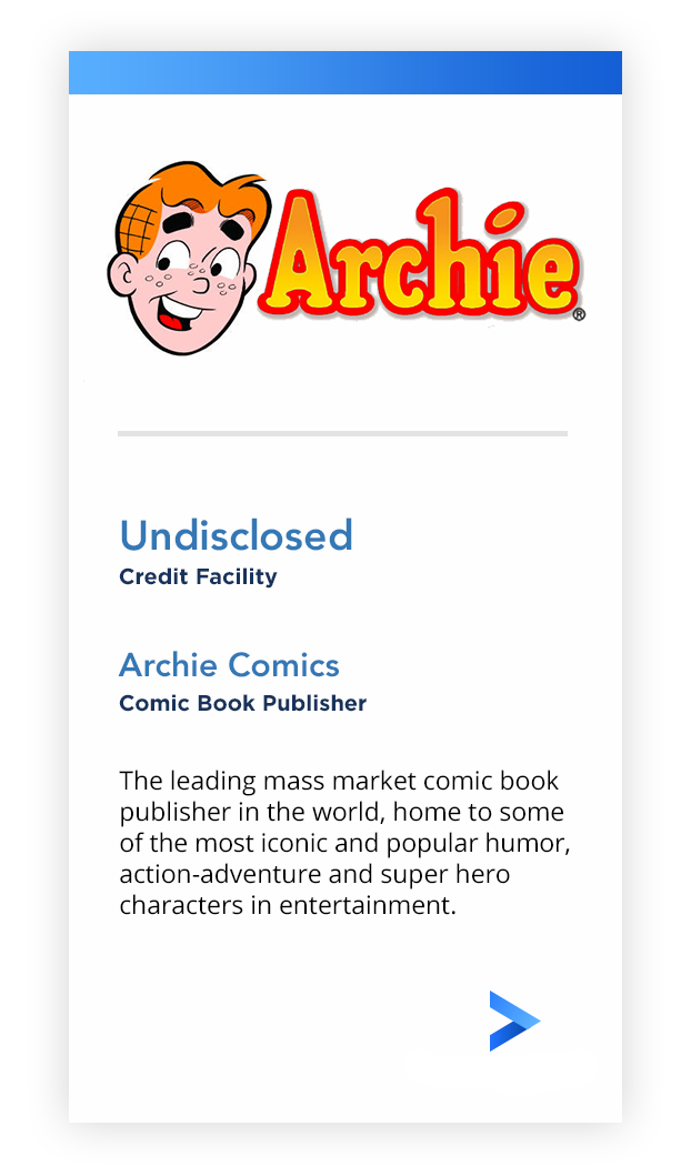Archie_07.png