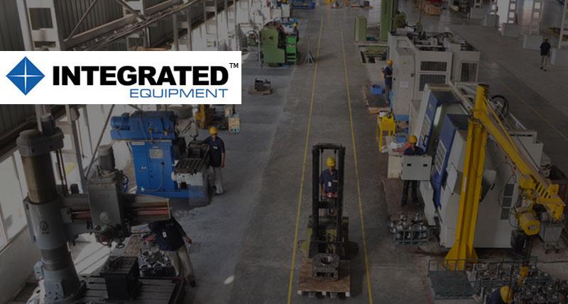 Integrated-Equipment_3.jpg
