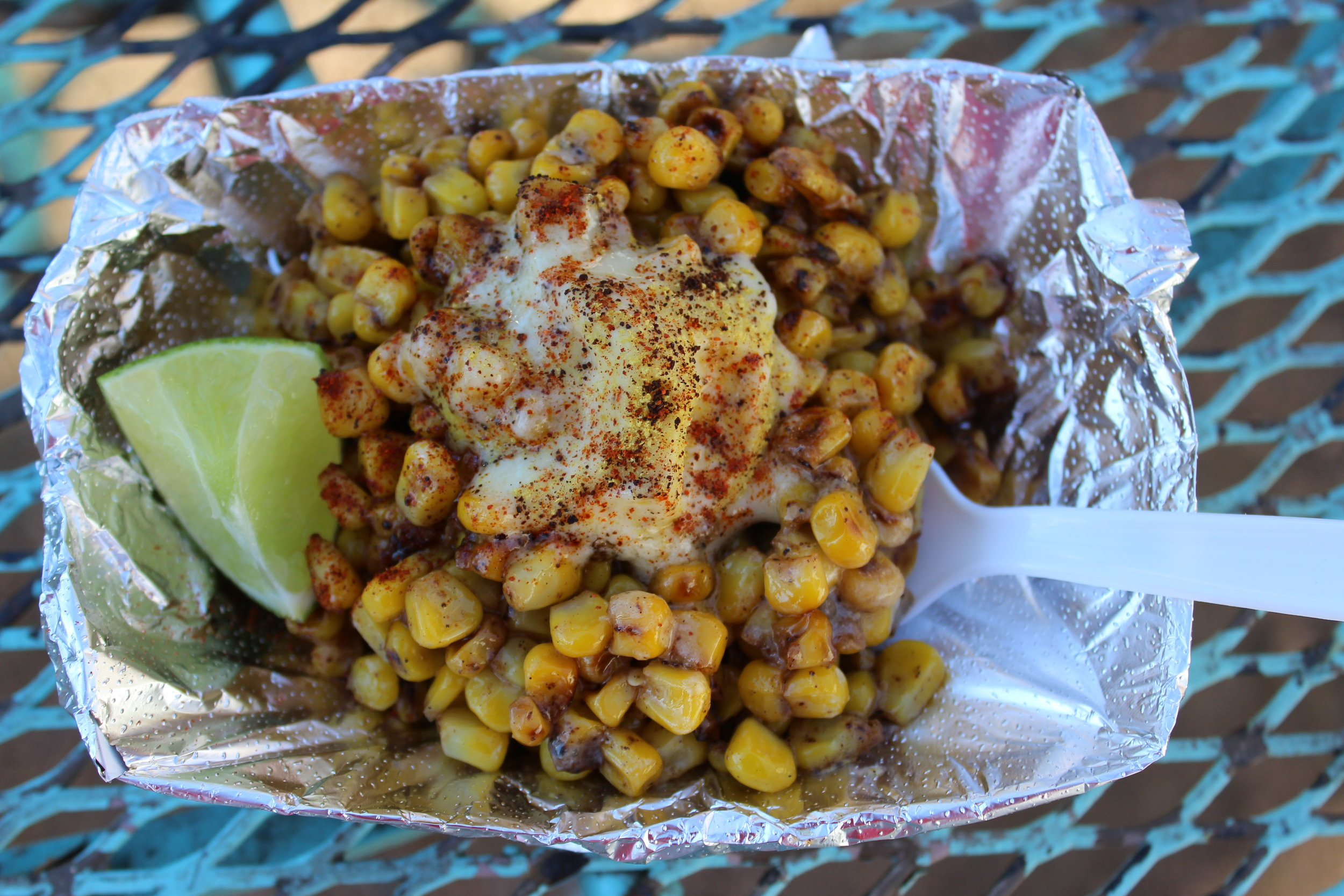 Cool Beans Taco Truck Street Corn.JPG