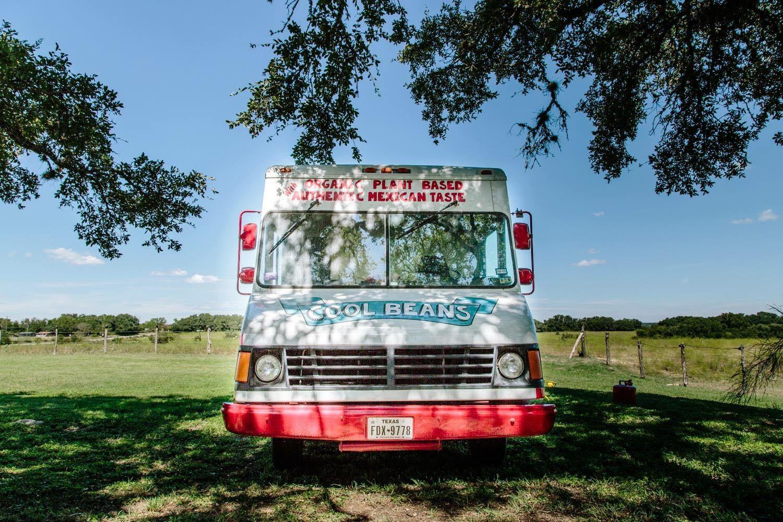 Cool Beasns Taco Truck.jpg