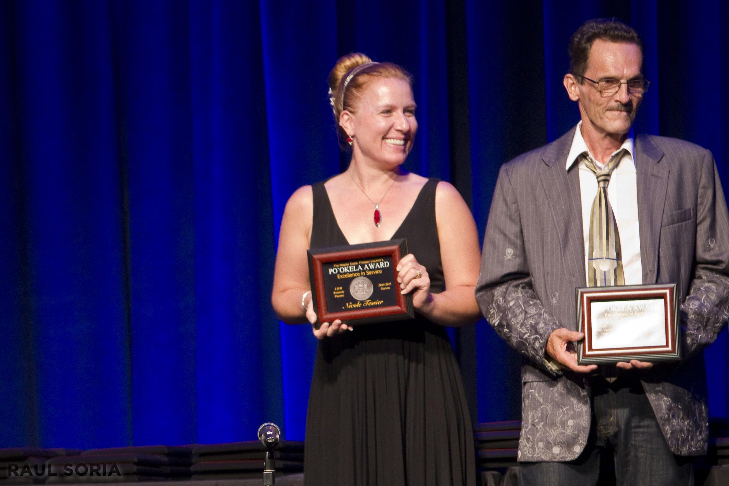 Pookela Awards_081015_39_RS.jpg