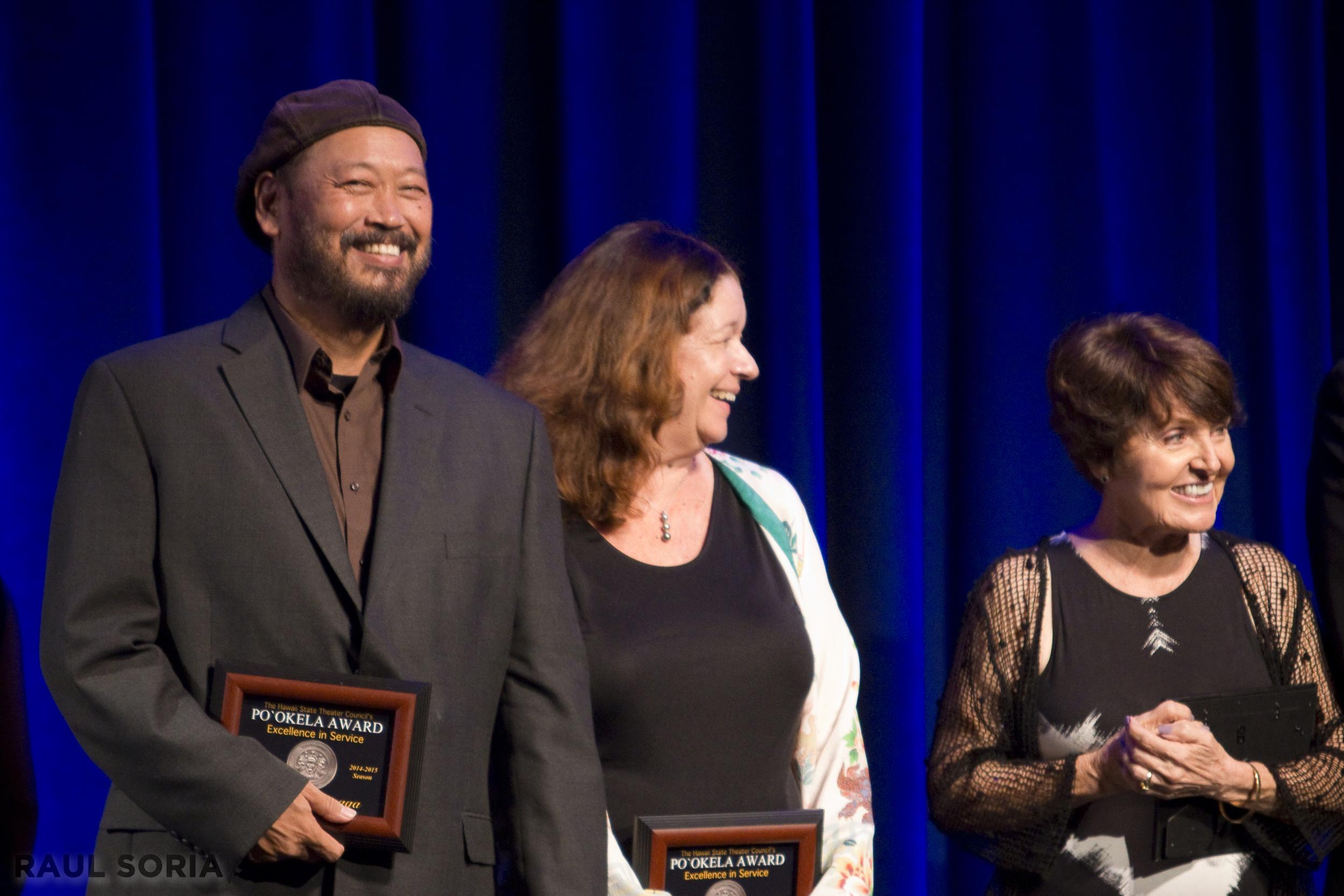 Pookela Awards_081015_42_RS.jpg