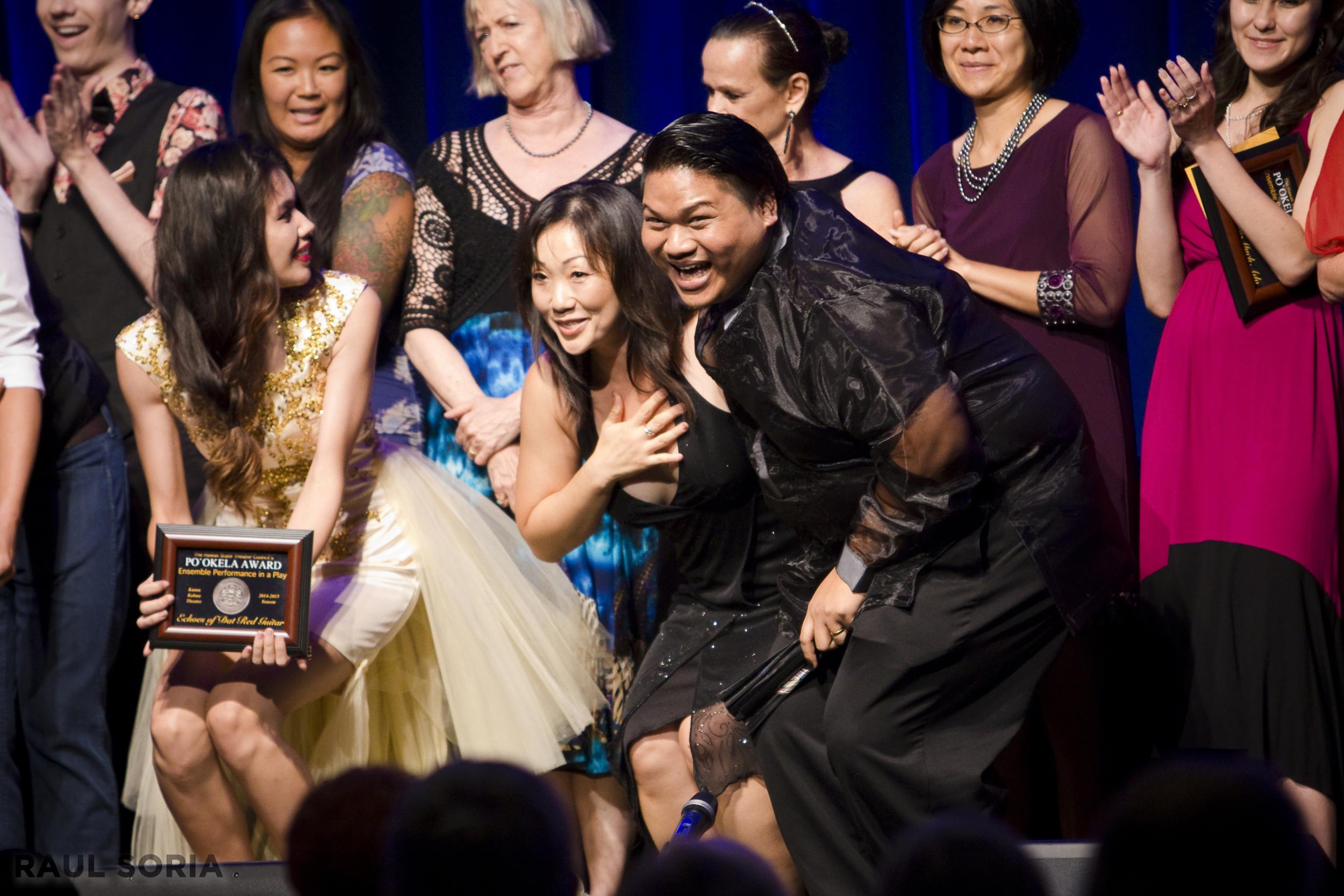 Pookela Awards_081015_60_RS.jpg