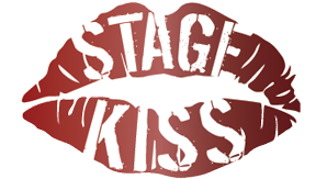 stagekiss_logo.png