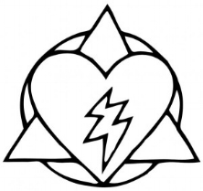 RL-logo-300x283.jpg