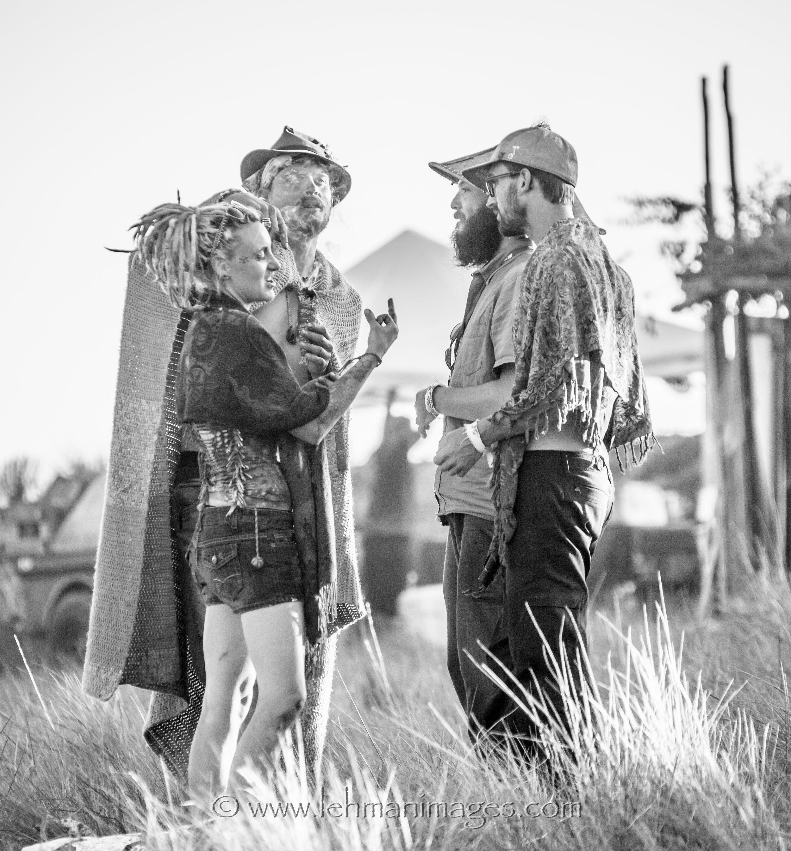 Tribal Vision 2017-3585.jpg