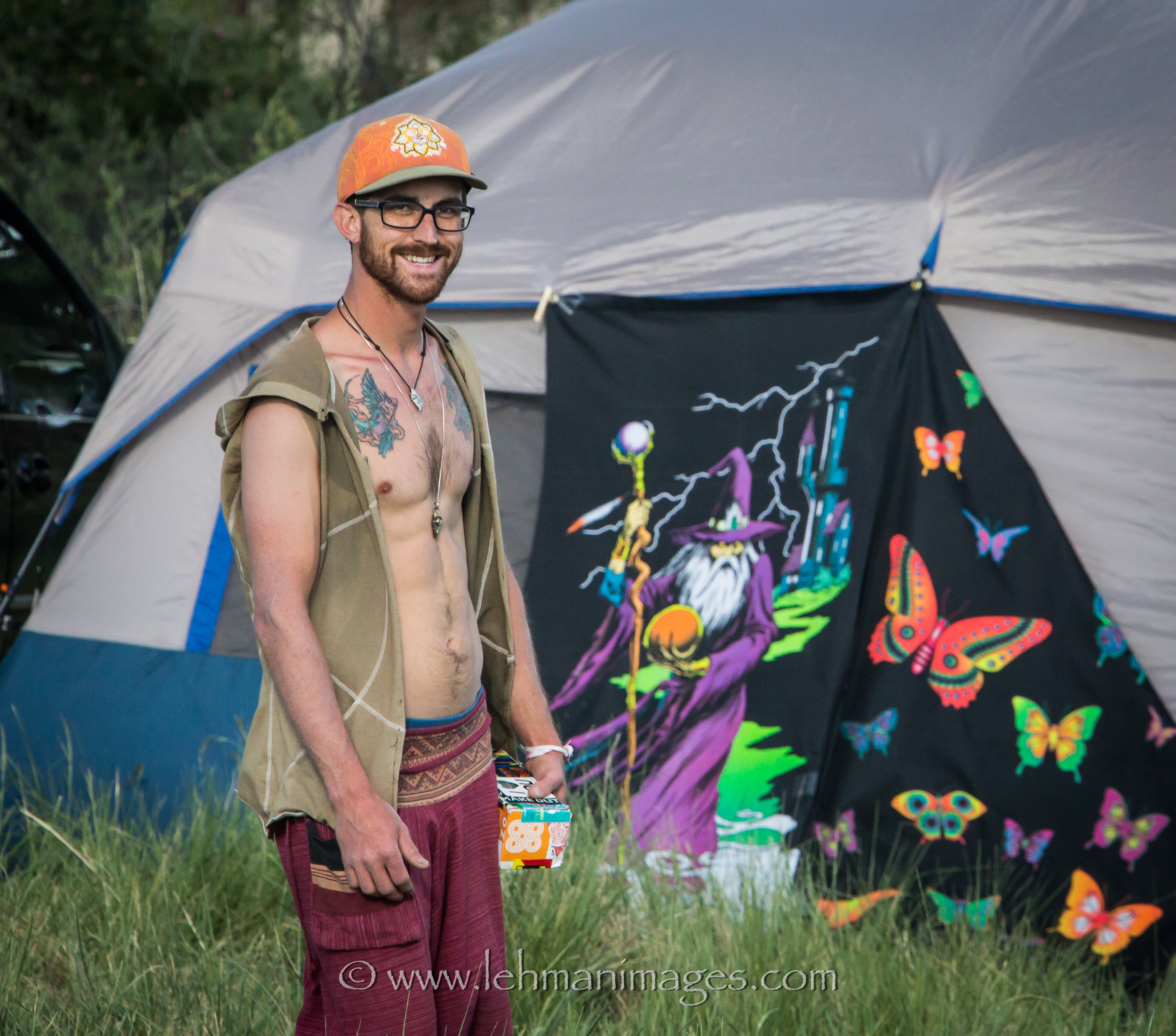 Tribal Vision 2017-3351.jpg