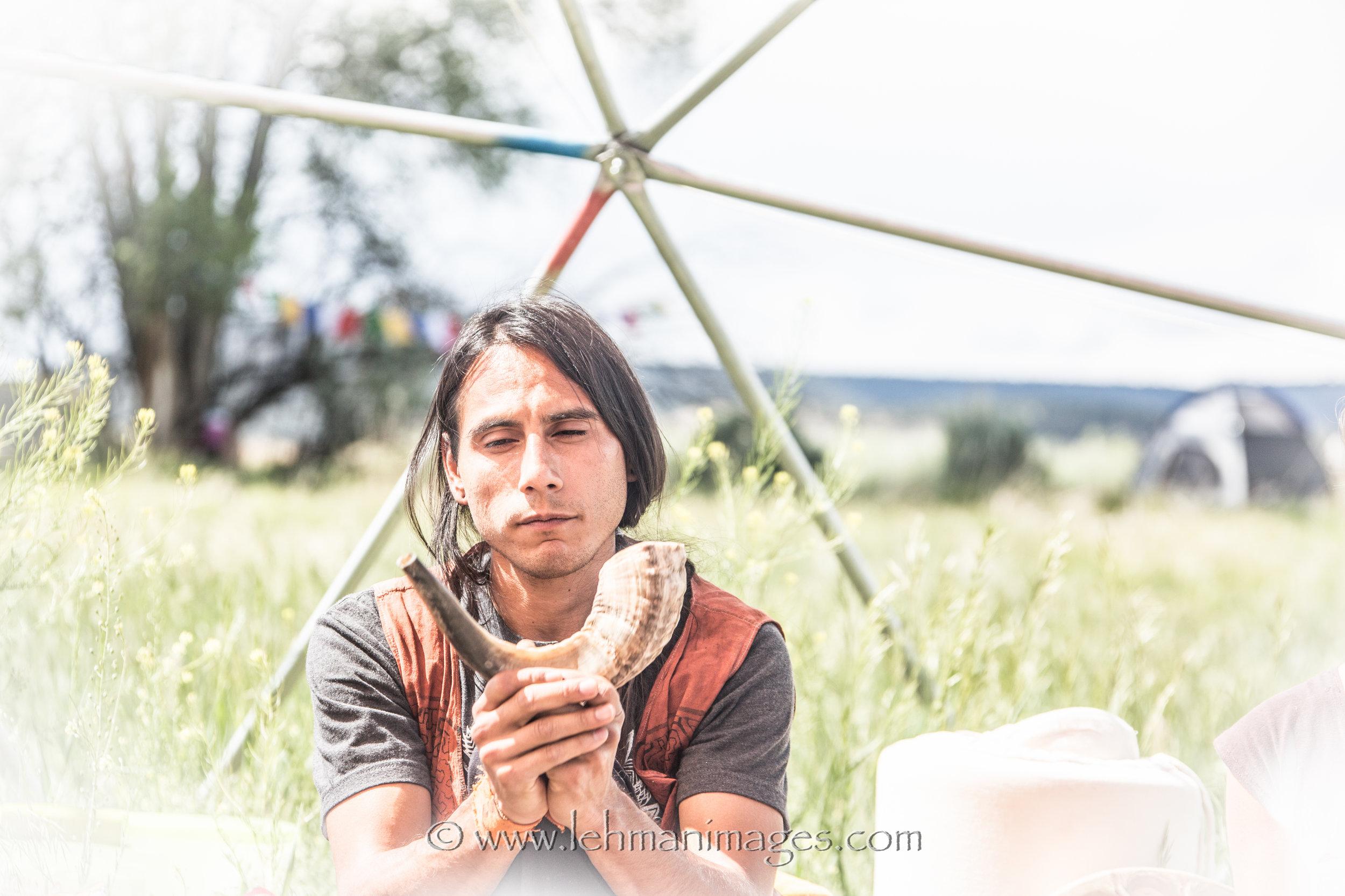 Tribal Vision 2017-3273.jpg