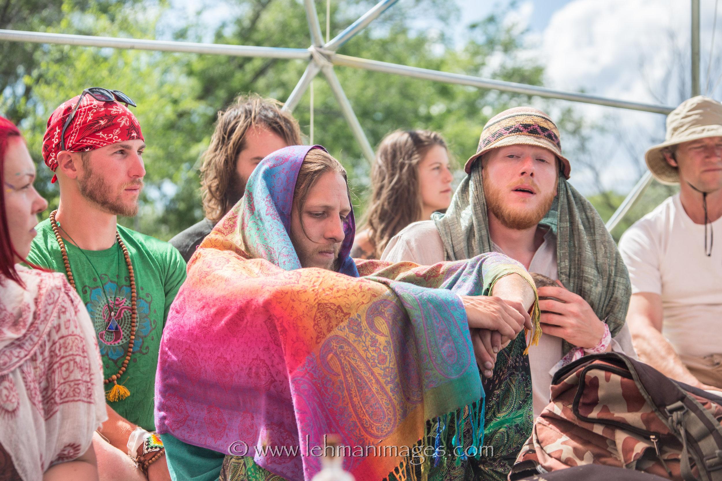 Tribal Vision 2017-3271.jpg