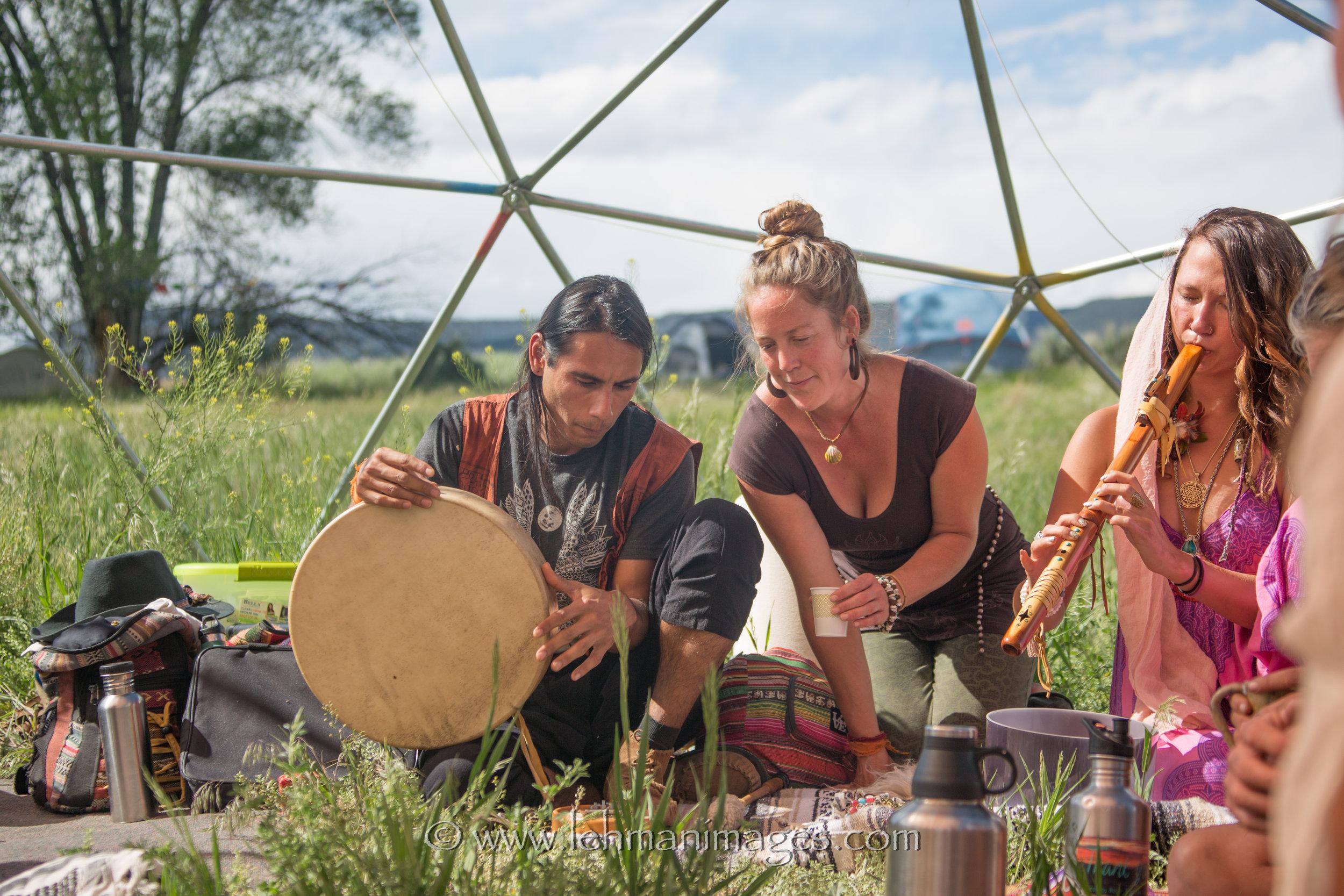 Tribal Vision 2017-3294.jpg