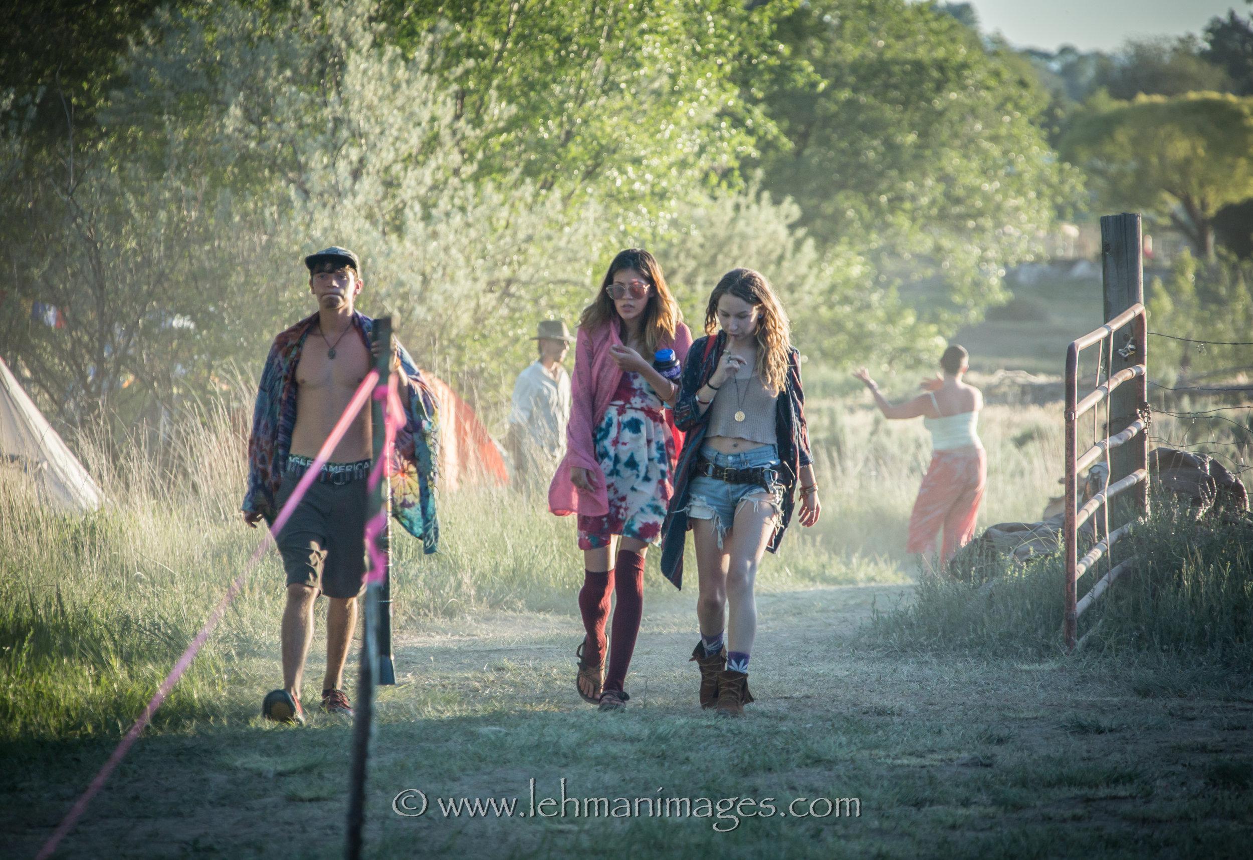 Tribal Vision 2017-3599.jpg