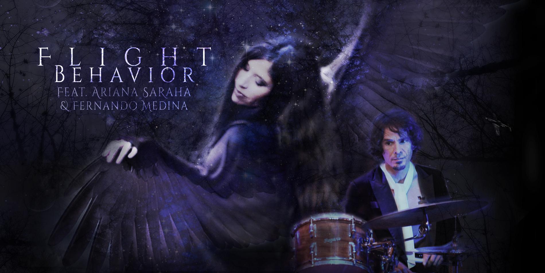 FlightBehavior-ArianaSaraha-FernandoMedina-Banner.jpg