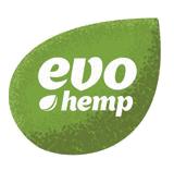 logo_web_410x.png