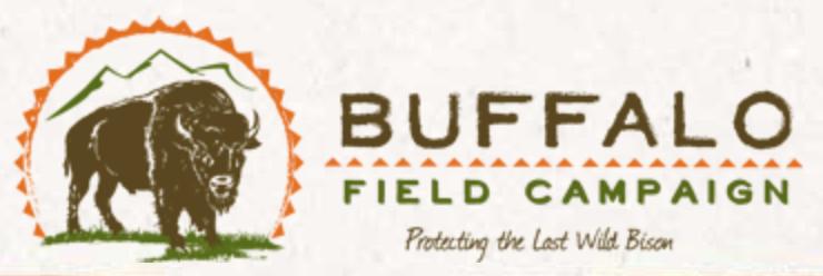 buffalo field campaign.png