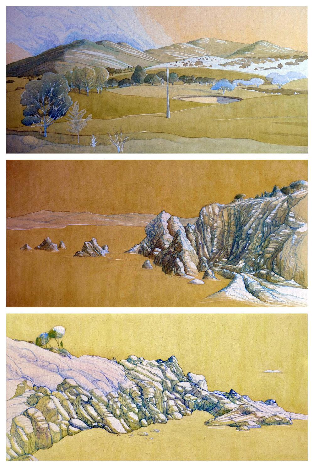 trio+landscape.jpg