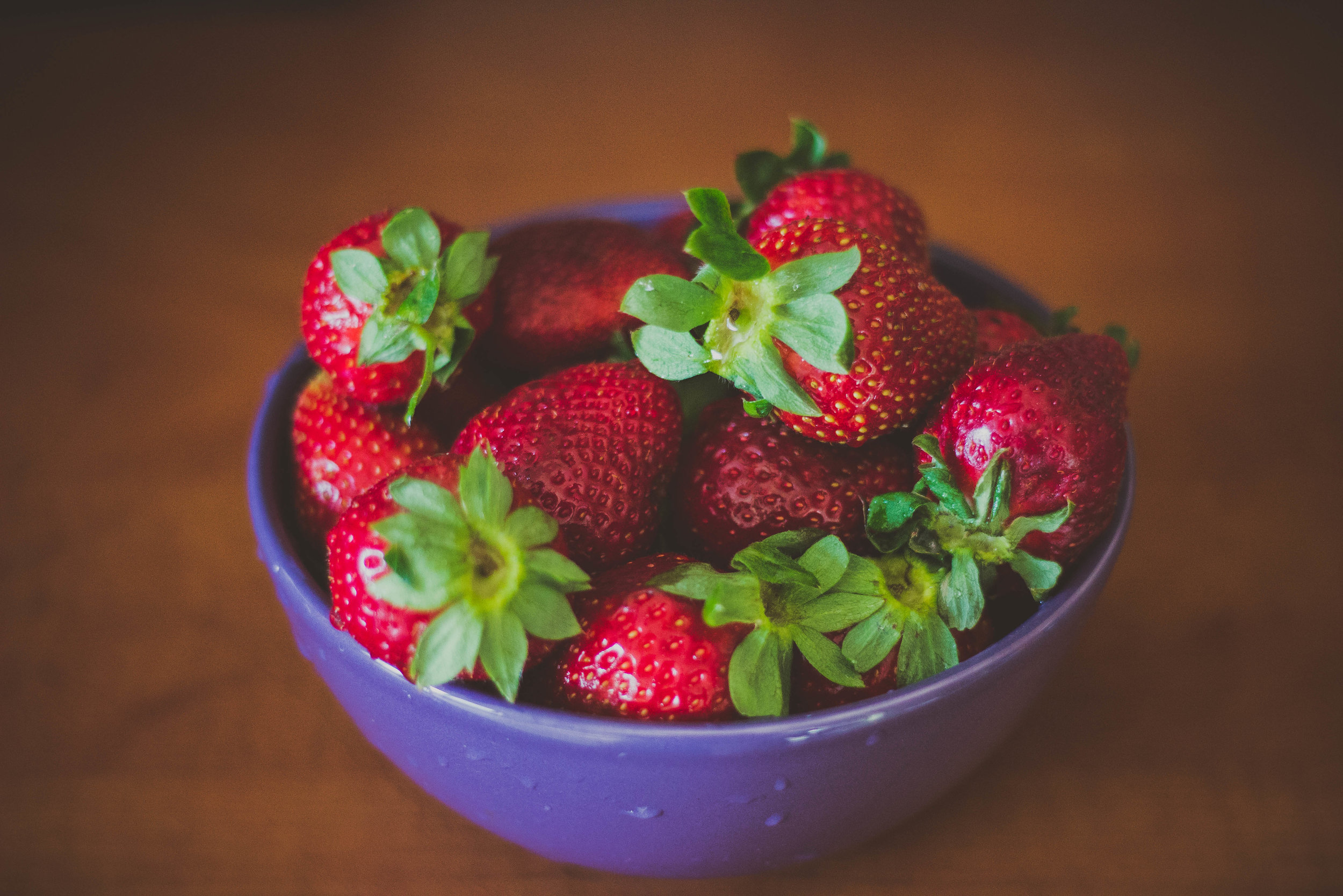 strawberries2.jpg