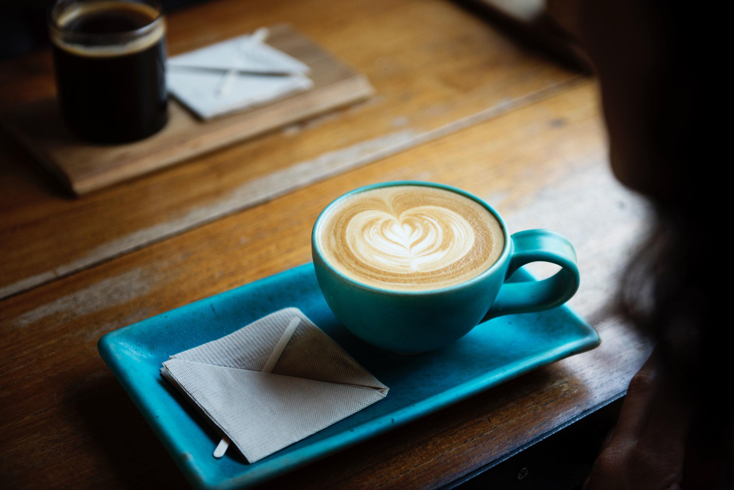cafe5.jpg