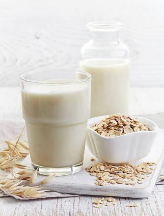 oatmealsmoothierecipe