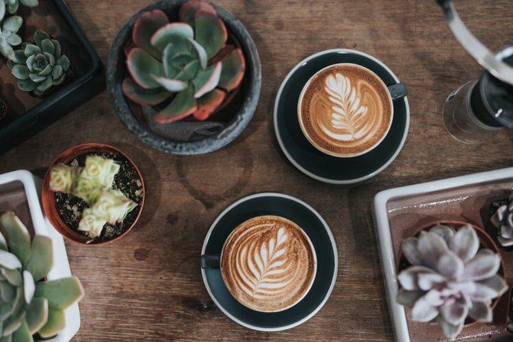 bestcoffeemelbourne.jpg