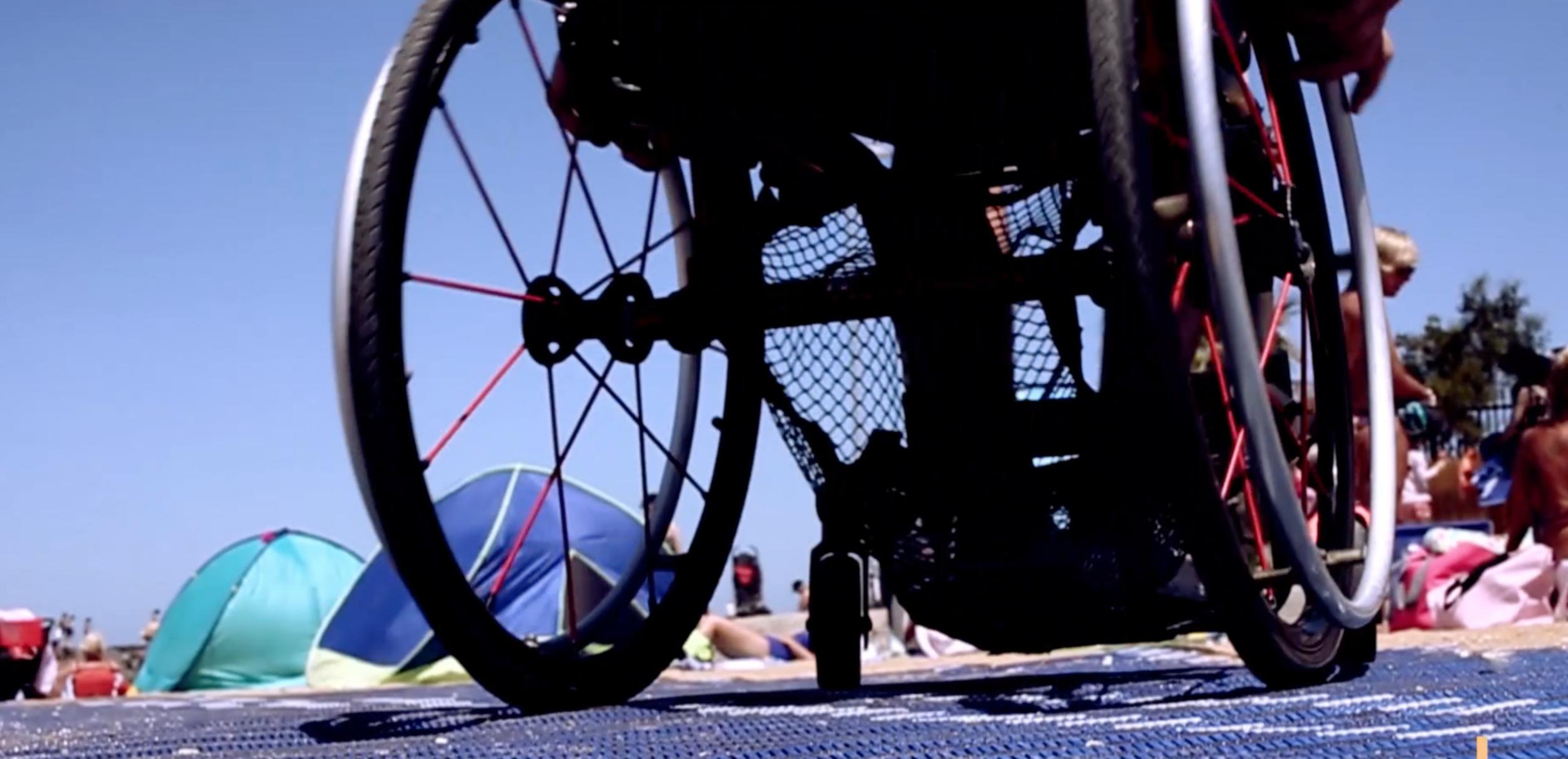 Wheelchair-On-Beach.png