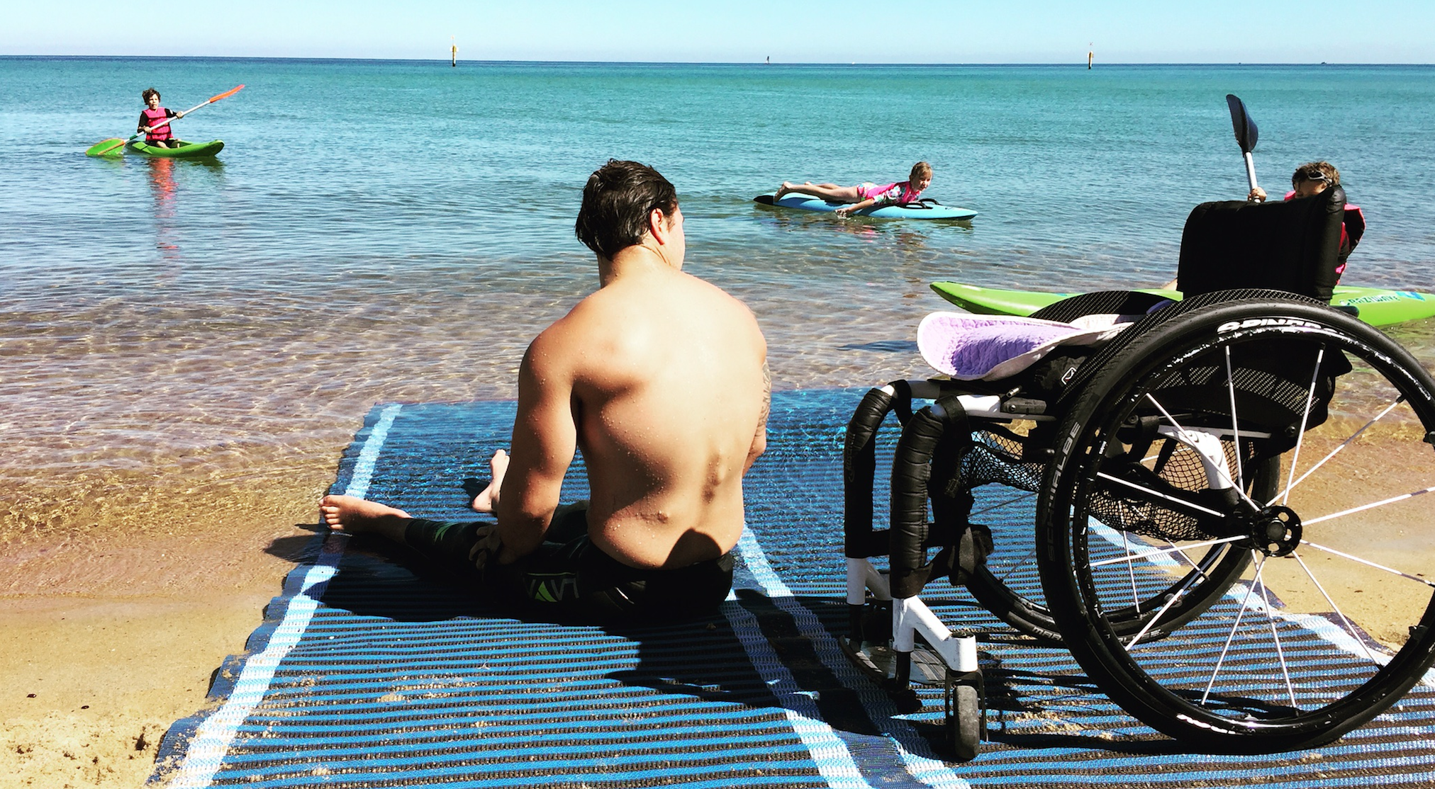 Accessible-Beaches-Blog.png