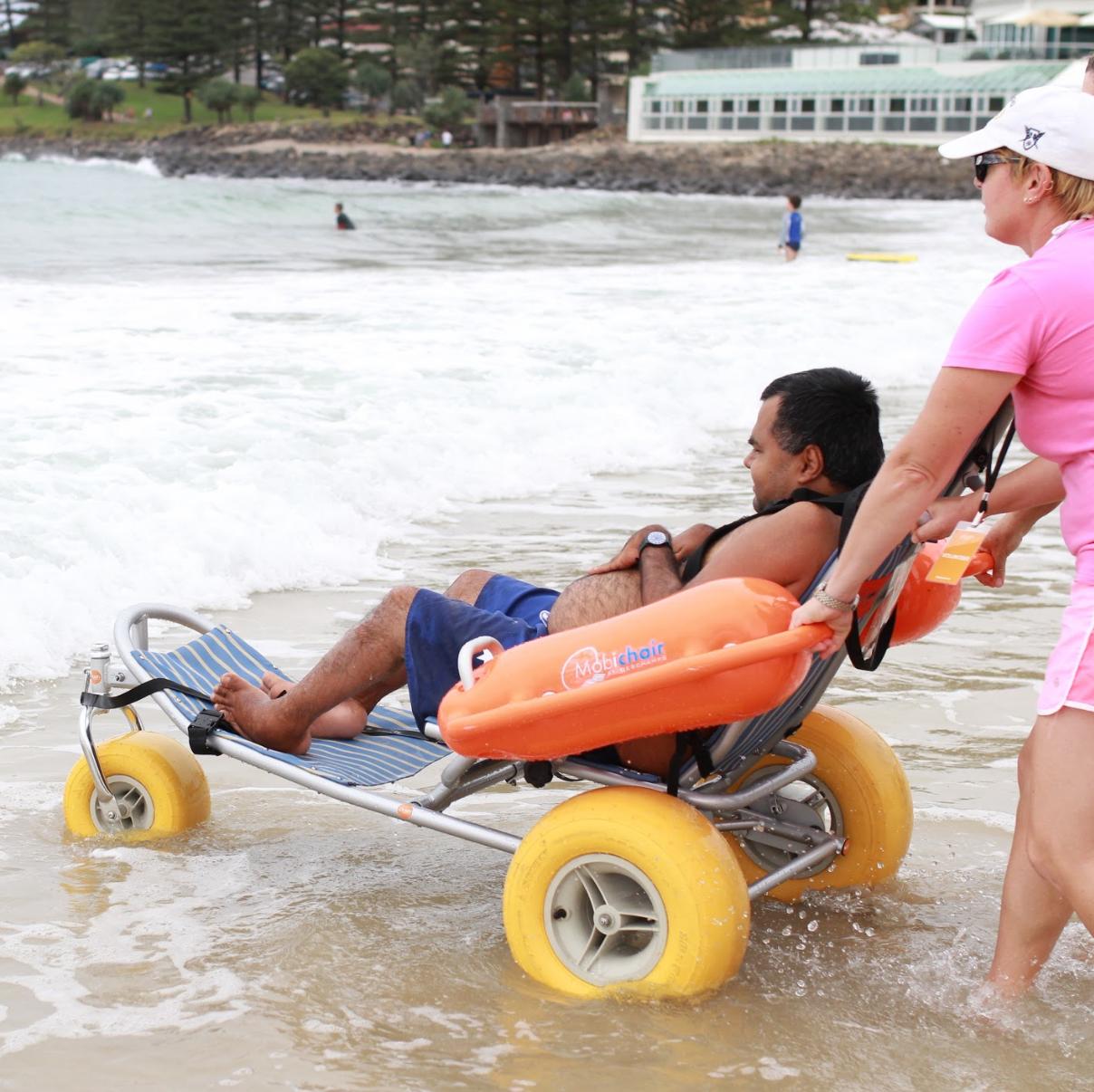 Burleigh-Heads-Wheelchair-Beach.png