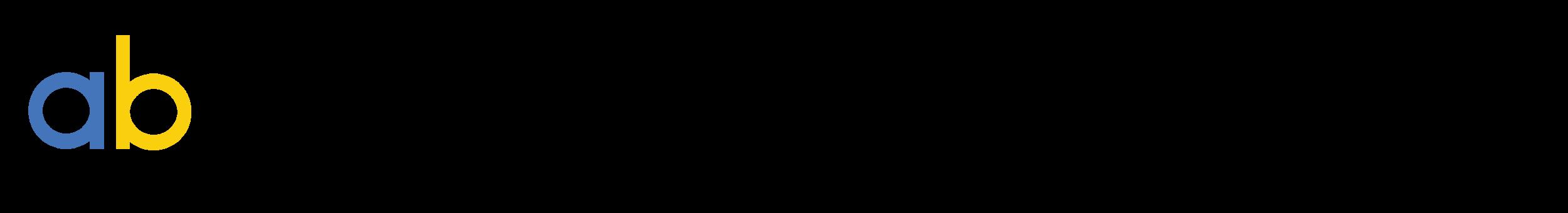 AB Logo Landscape Black.png