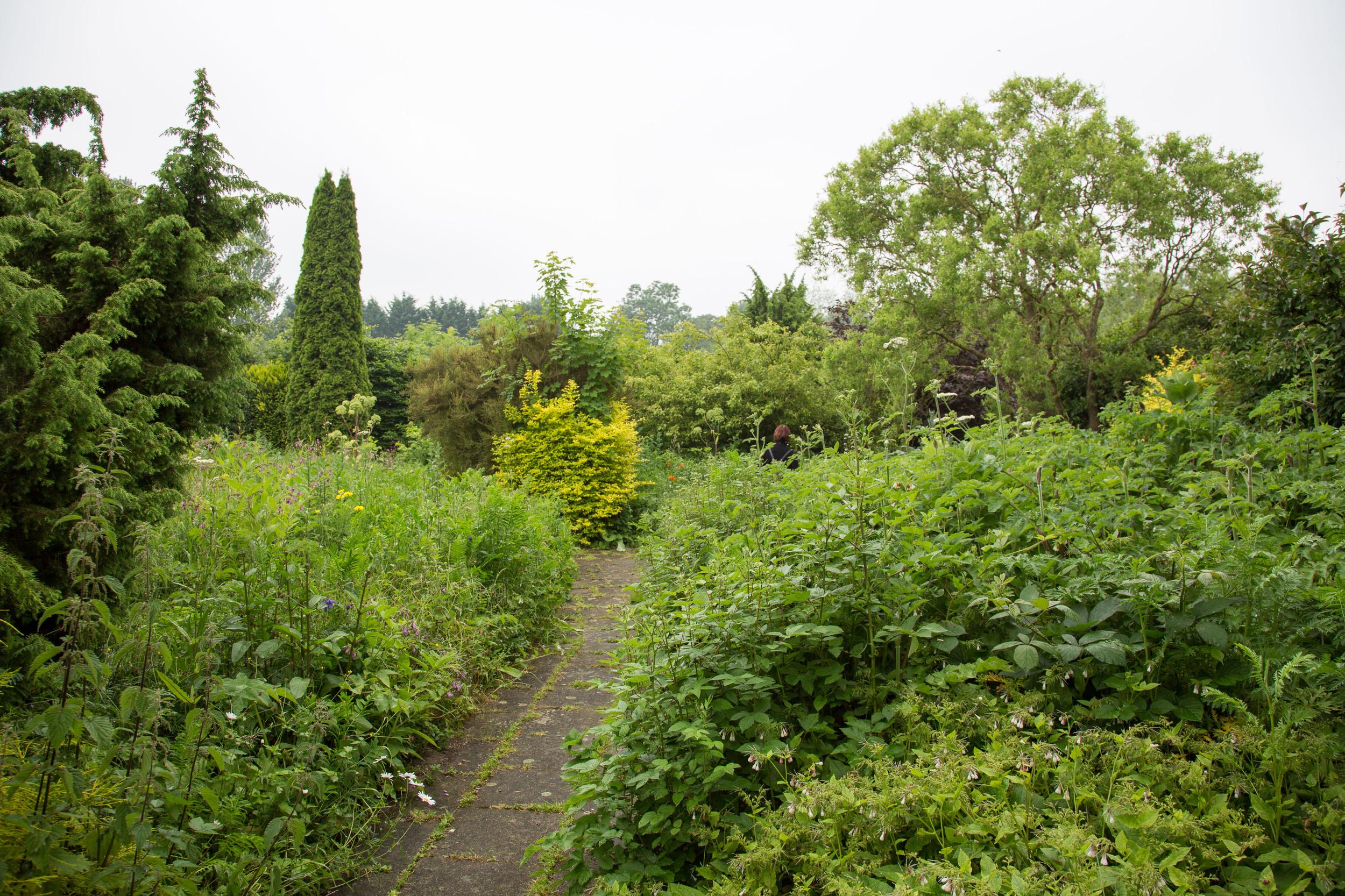 Iden crofts Garten (3012 von 14).jpg