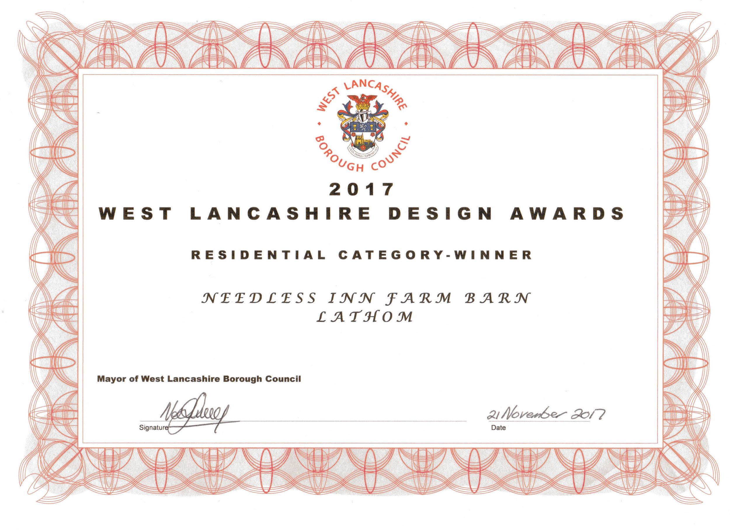 WLBC Design Awards 2017.jpg