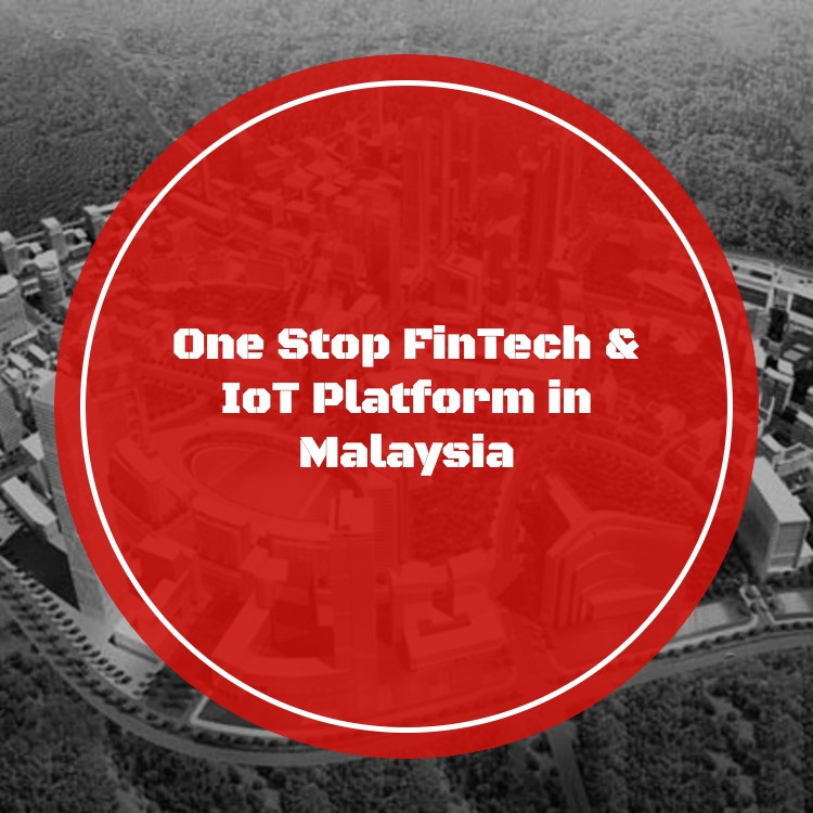 Finnext Capital - Home - One Stop Platform
