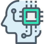 Cyberview Living Lab Accelerator - Finnext Capital - Focus Areas - Robotics & Artificial Intelligence (AI)