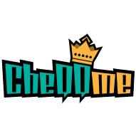 cheqqme-eisedit.png