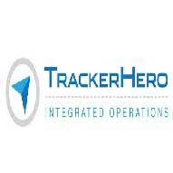 trackerhero-eisedit.jpg
