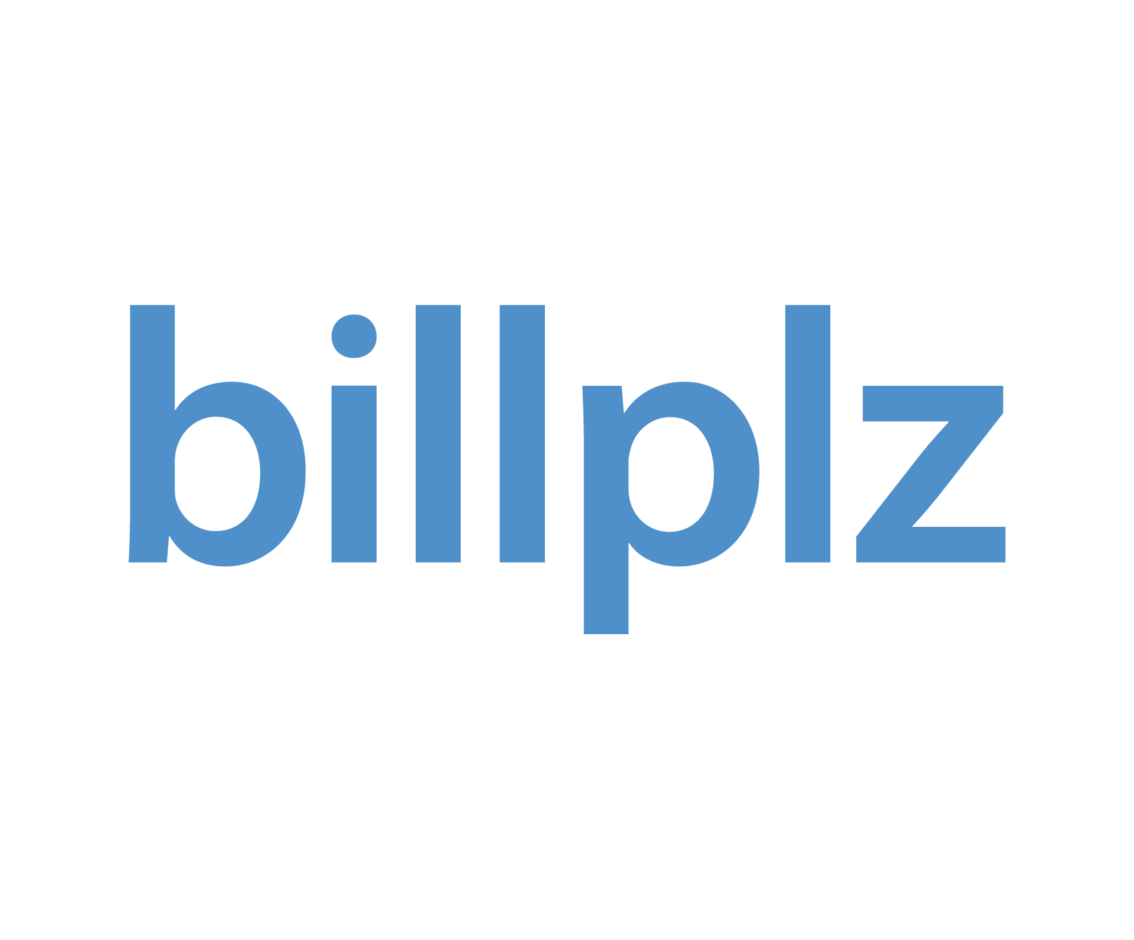 billplz (1).png