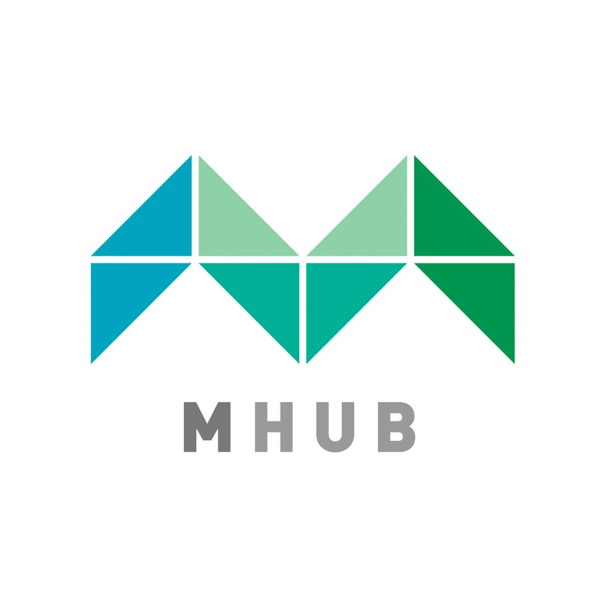 mhub logo.jpg