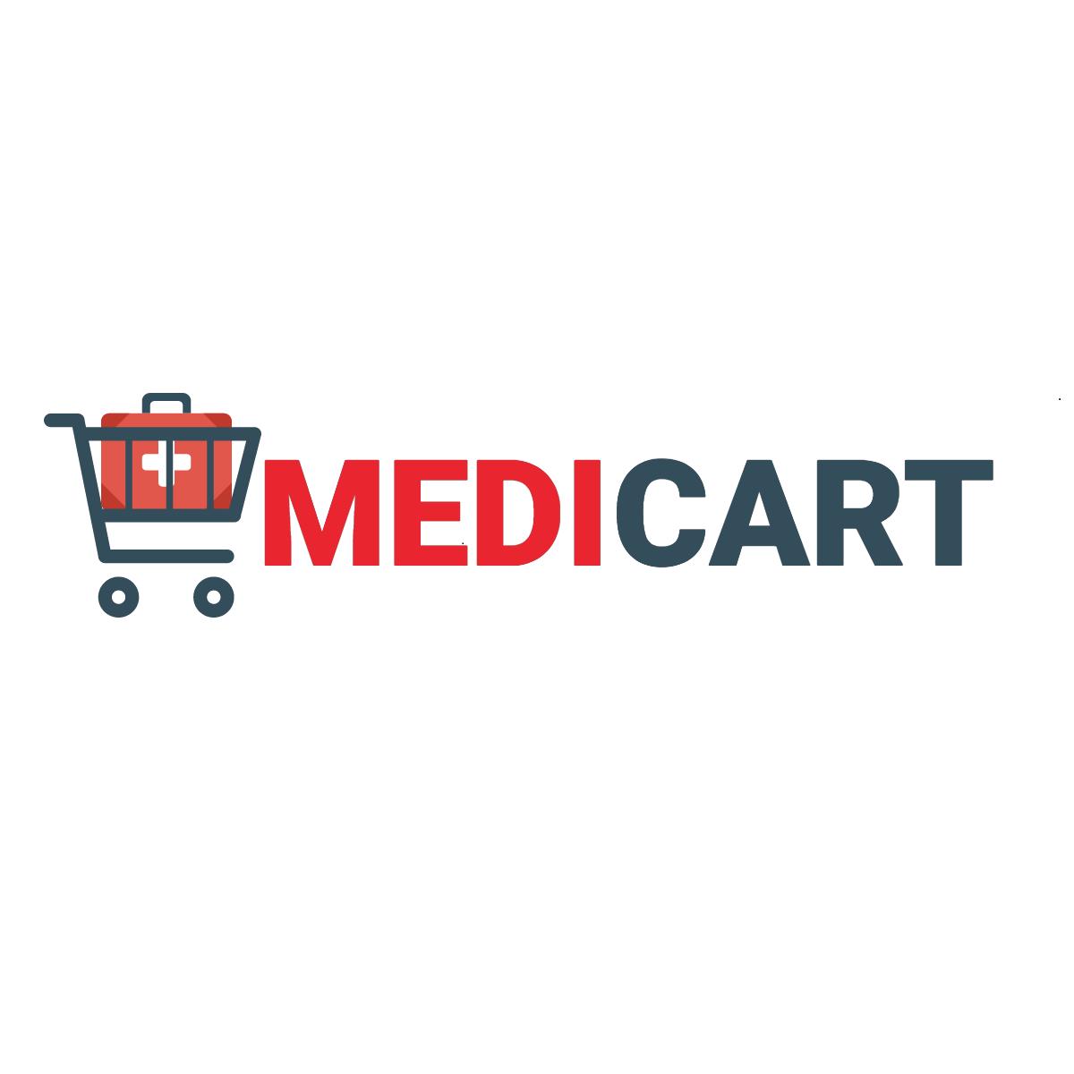 Medicart (1) - Ainatul S.png