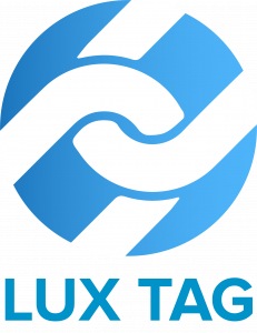 LUXTAG-logo-with-text-231x300.png