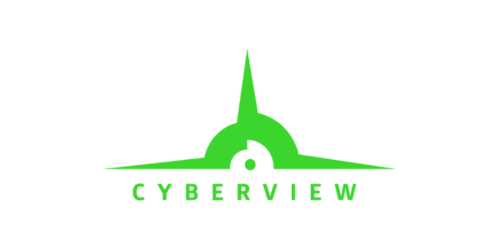 Cyberview FNC.png