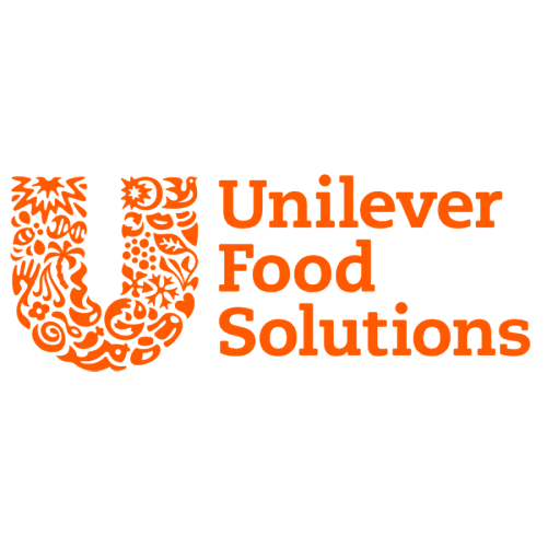 Unilever Food Solution.png