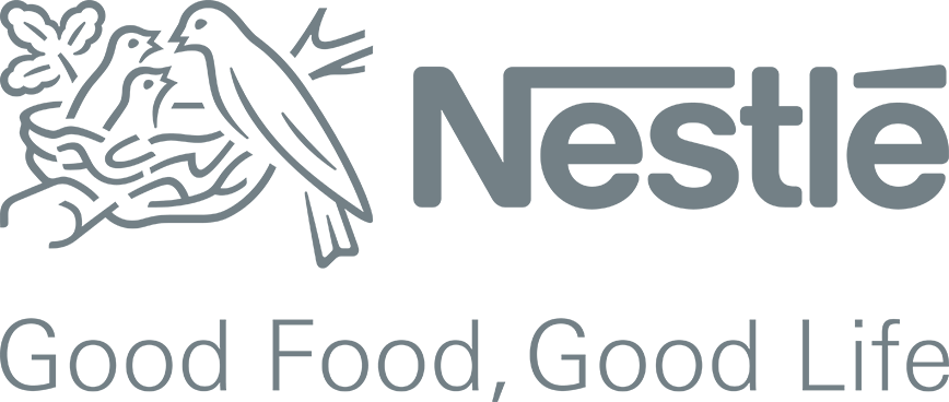 Nestle Professionals.png