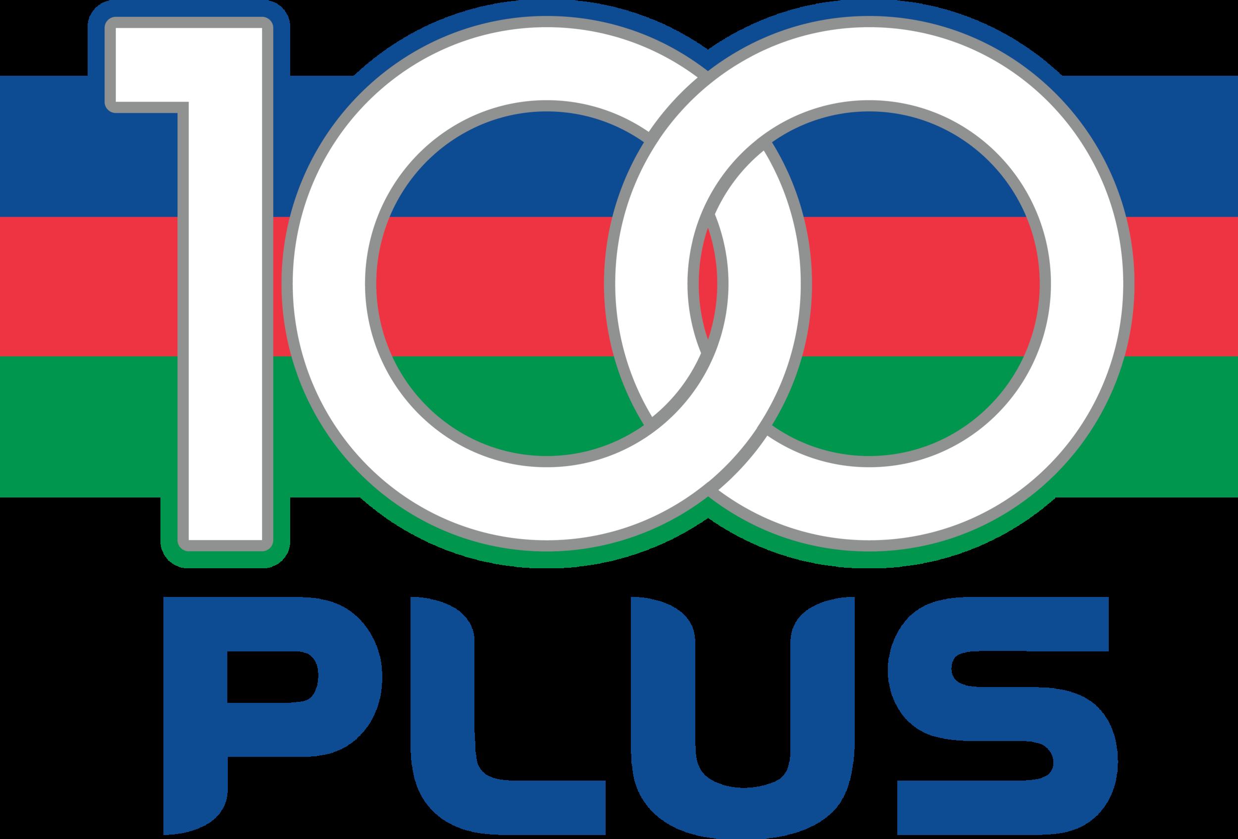100 Plus.png