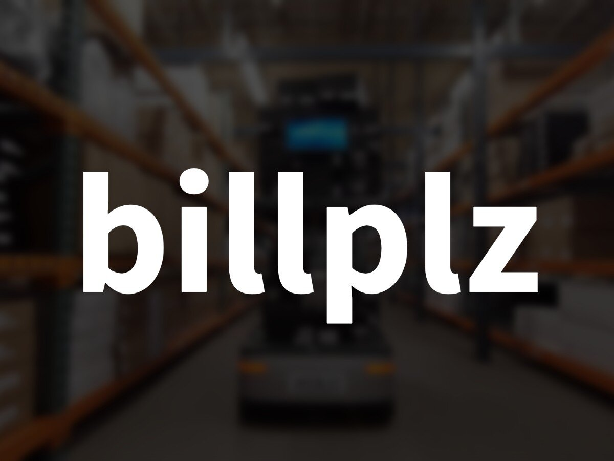 Billplz Sdn Bhd - Billplz is a leading payment gateway and it has acquired a number of large merchants namely Digi, Axiata, Telekom Malaysia and it is a leading choice of payment gateway for startups. Just FY2018 alone, they've transacted with a total over RM 500,000,000 on their Billplz FPX alone.Billplz joined Cyberview Living Lab Accelerator to be connected to more seller/partners & venture capitalists. They've recently received round of funding from MAVCAP and in the midst of raising an additional round to grow.www.billplz.com >