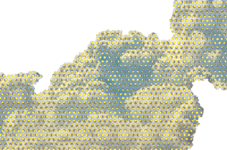 Collage Clouds.png