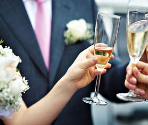 dinner suits, black tie event suit, suit hire high wycombe black tie, black tie high wycombe image