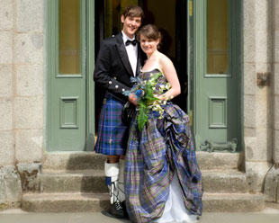 highland suits 2.jpg