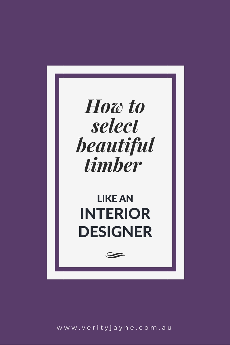 how-to-select-beautiful-timber-like-an-interior-designer