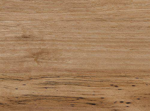 Blackbutt is a sustainable native Australian hardwood which gets it's name from its ability to survive bush fires. The fire gives the tree a characteristic charred black base – or butt. Colour: Pale to mid brown, pinkish