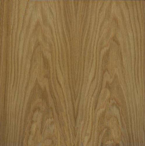 American Oak or American White Oak is a sustainable hardwood from America and is the trade name for a variety of species. It's also quite similar in appearance and colour to European Oak. Colour: pale to medium golden brown